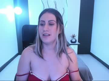 [29-01-20] roxxy_blue record private XXX video from Chaturbate.com
