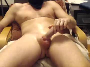 [02-12-20] badeapart record private show from Chaturbate