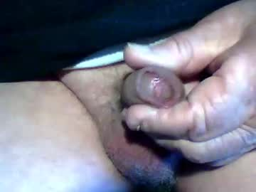 [12-02-20] bioldie11 private show from Chaturbate.com