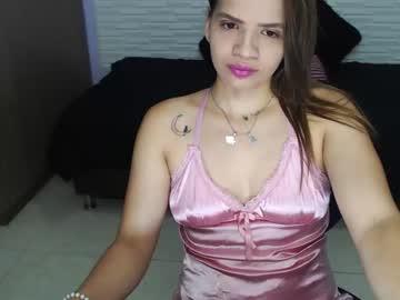 [31-01-21] d_angela__ webcam video from Chaturbate.com