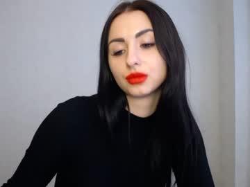 yourmilana