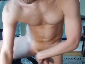 [19-01-21] boytoynextdoorcam record private XXX video from Chaturbate