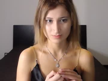 [26-01-21] kendal_miss video with toys from Chaturbate.com