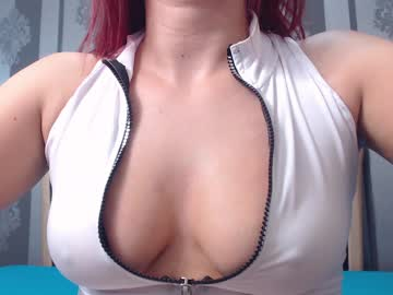 [09-03-20] nina_dee record webcam video from Chaturbate