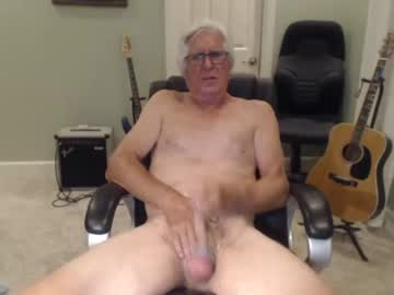 [06-07-20] spanky111459 chaturbate private show video