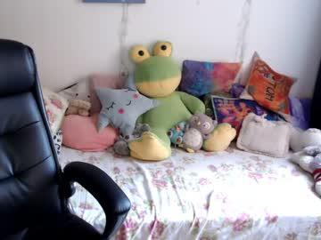 [22-12-20] emiliana_whitte cam show from Chaturbate.com