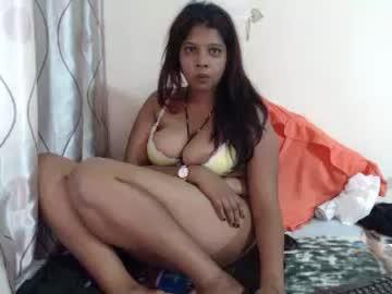 indianfoxy24