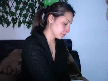[26-09-20] moon_ligth18 private from Chaturbate.com