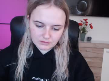 [21-02-20] lililamour blowjob show from Chaturbate