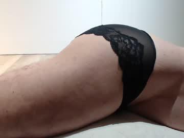 [30-10-20] pantiesmarried3 private show video