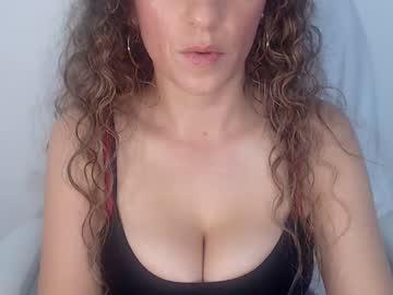 [15-08-20] camila_vv private show from Chaturbate.com