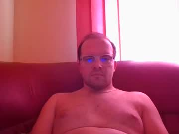 [01-07-20] appleseby2 private from Chaturbate.com