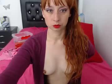 [28-01-20] crazy_sofia15 private XXX video from Chaturbate.com
