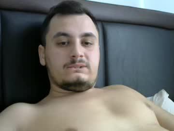 [14-11-20] jnsnw record private sex video