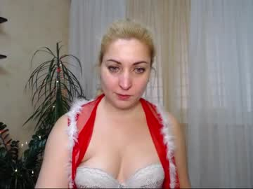 [29-12-20] ohsweetiren private show
