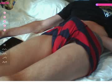 [23-09-20] sexyboyruss record private XXX video from Chaturbate