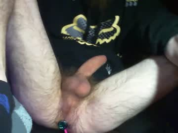 [21-01-20] jeffsteel premium show video from Chaturbate