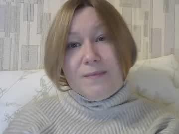 [16-01-21] tresbien2 record public webcam video from Chaturbate.com