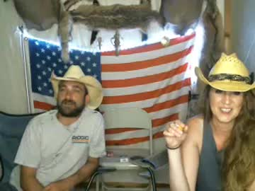 [26-05-20] cowboy_n_angel blowjob show from Chaturbate