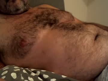 [01-08-20] german_business_bear record premium show from Chaturbate.com