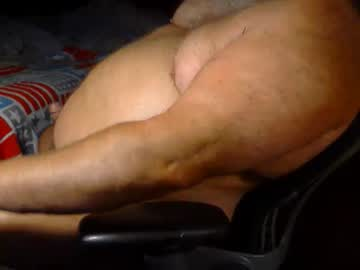 [11-08-20] naked_fatman1 private show video
