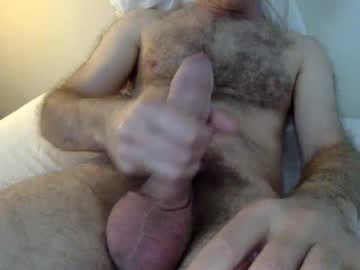 [31-05-20] jeffrey_123 record blowjob show from Chaturbate