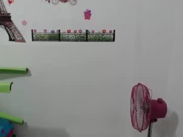 [20-01-20] katty_bigboobs record blowjob video from Chaturbate