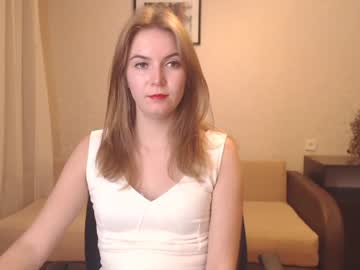 [28-09-20] prettyaleksa video with toys from Chaturbate.com