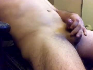 [12-09-21] 01110011100000110101101 cam show from Chaturbate