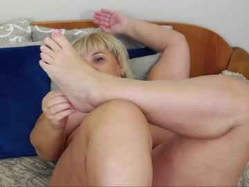 [18-09-20] alanablonde private XXX video from Chaturbate.com