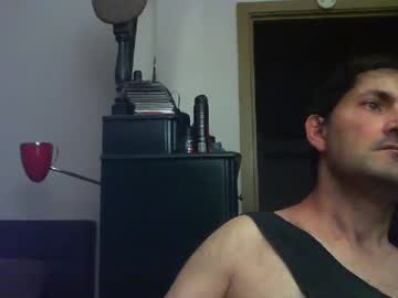[24-11-20] coffeeman72 video with dildo from Chaturbate.com