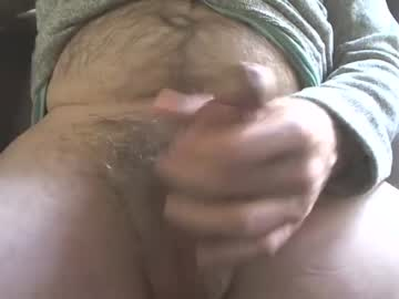 [15-12-20] kumtimer private webcam from Chaturbate