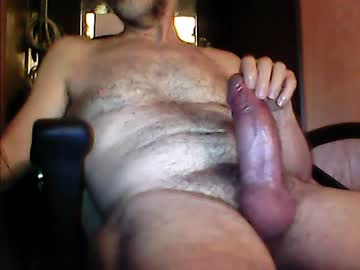 [25-09-20] mmmstt cam show from Chaturbate