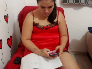 [30-08-20] sofiahott_ record private XXX show from Chaturbate