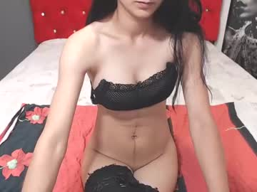 [05-07-20] annieconnorss record video with toys from Chaturbate.com
