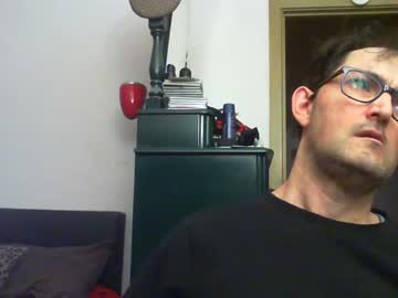 [21-09-20] coffeeman72 blowjob show from Chaturbate.com