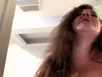[09-10-20] faidramae video with dildo