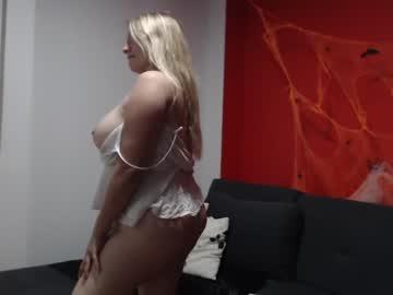 [27-10-20] meli_spencer31 record private XXX video from Chaturbate.com