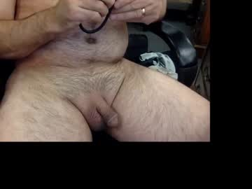 [27-11-20] phunter3130 webcam show