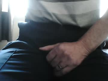 [15-07-20] michael4004 show with cum from Chaturbate.com