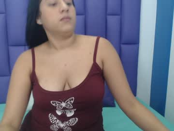 [24-09-20] heidyclum private show video from Chaturbate.com