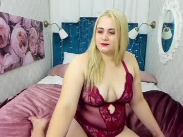 [21-01-21] kelly_norwood record public webcam video