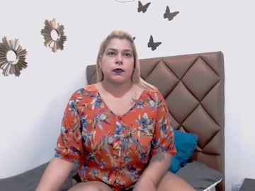 [20-01-21] lodon_honey record private show from Chaturbate