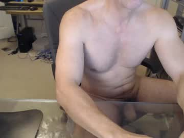 [10-01-20] filter36 blowjob show from Chaturbate