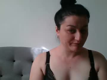 [18-10-20] mikyloveu record premium show video from Chaturbate
