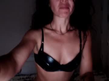 [20-07-21] vanbeauty chaturbate blowjob video