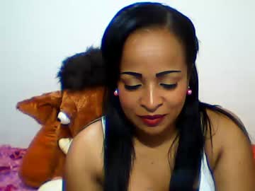 [29-03-20] canela_boos record webcam video from Chaturbate