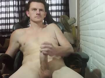 [18-10-20] dutchwanker123 private webcam