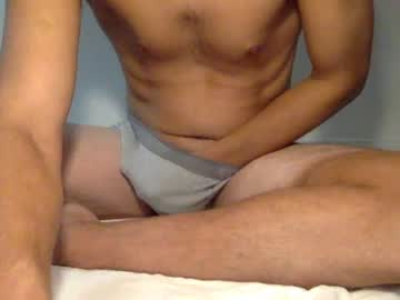 [14-10-20] slimsmoothsubboy record private XXX video from Chaturbate
