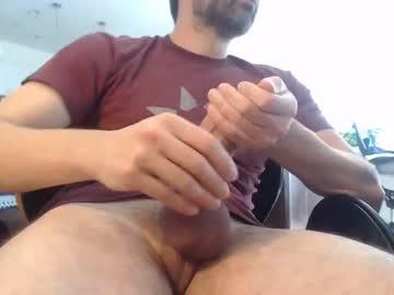 [10-05-20] latinmexi private sex video